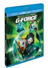 CD Shop - G-FORCE BD + DVD (COMBO PACK)