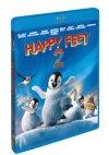 CD Shop - HAPPY FEET 2. BD