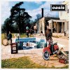CD Shop - OASIS BE HERE NOW