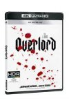 CD Shop - OVERLORD BD (UHD)