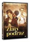 CD Shop - ZLATý PODRAZ