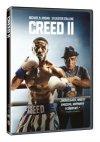 CD Shop - CREED II