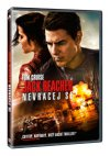 CD Shop - JACK REACHER: NEVRACEJ SE