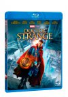 CD Shop - DOCTOR STRANGE BD