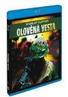 CD Shop - OLOVěNá VESTA SE BD