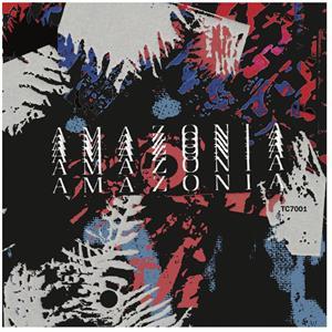 CD Shop - ADAMES, VINICIO 7-AMAZONIA