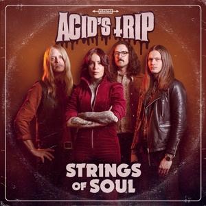 CD Shop - ACID