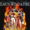 CD Shop - EARTH, WIND & FIRE LET