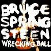 CD Shop - SPRINGSTEEN, BRUCE WRECKING BALL -LP+CD-