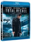 CD Shop - TOTAL RECALL (2012)
