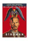 CD Shop - BIRDMAN (OSCAR EDICE)