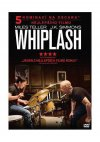 CD Shop - WHIPLASH  (OSCAR EDICE)