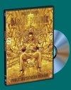CD Shop - ĎáBLůV DVOJNíK