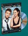 CD Shop - KAMARáD TAKY RáD