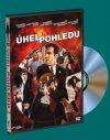 CD Shop - ÚHEL POHLEDU