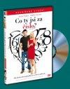 CD Shop - CO TY JSI ZA číSLO?