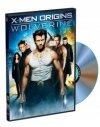 CD Shop - X-MEN ORIGINS: WOLVERINE