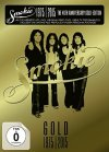 CD Shop - SMOKIE GOLD: SMOKIE GREATEST..