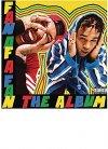 CD Shop - BROWN, CHRIS X TYGA FAN OF A FAN: THE ALBUM