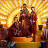 CD Shop - TAKE THAT WONDERLAND/DELUXE