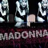 CD Shop - MADONNA STICKY&SWEET TOUR,THE