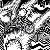 CD Shop - ATOMS FOR PEACE Amok