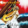 CD Shop - ERASURE WORLD BEYOND