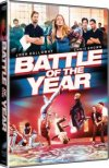 CD Shop - BATTLE OF THE YEAR