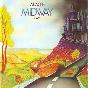 CD Shop - ABACUS MIDWAY
