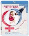 CD Shop - PERFECT DAYS - I žENY MAJí SVé DNY