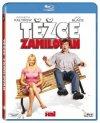 CD Shop - TěžCE ZAMILOVáN