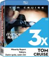 CD Shop - 3 BD 3X TOM CRUISE