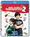 CD Shop - DENíK MALéHO POSEROUTKY 2
