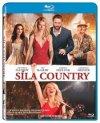 CD Shop - SíLA COUNTRY