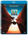 CD Shop - 127 HODIN