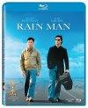 CD Shop - RAIN MAN