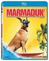 CD Shop - MARMADUK
