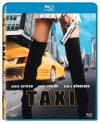 CD Shop - TAXI (2004)