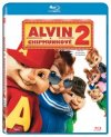 CD Shop - ALVIN A CHIPMUNKOVé 2