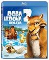 CD Shop - DOBA LEDOVá 2 - OBLEVA