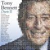 CD Shop - BENNETT, TONY DUETS II