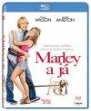 CD Shop - MARLEY A Já