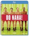 CD Shop - DO NAHA