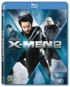CD Shop - X-MEN 2
