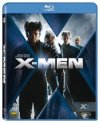 CD Shop - X-MEN