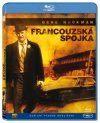 CD Shop - FRANCOUZSKá SPOJKA