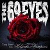 CD Shop - 69 EYES, THE (B) THE BEST OF HELSINKI