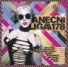 CD Shop - RUZNI/POP INTL TANECNI LIGA 178
