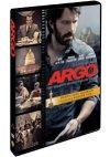 CD Shop - ARGO
