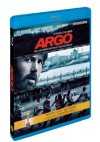CD Shop - ARGO BD
